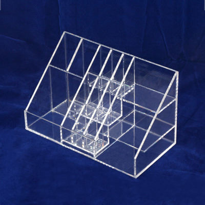 Plastics NJ Acrylic Brochure Display Holder Plexiglass Sheet Lexan New Jersey